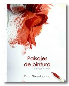 PAISAJES DE PINTURA
